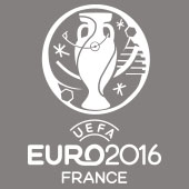 Coupe d'europe de football 2016