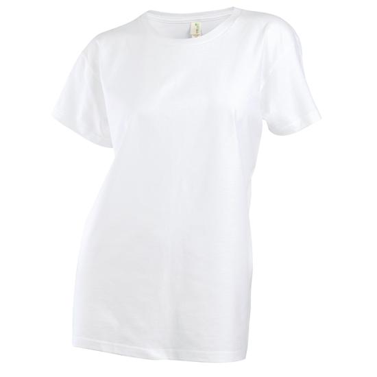 personnaliser t shirts organic femme t shirt classique. Black Bedroom Furniture Sets. Home Design Ideas