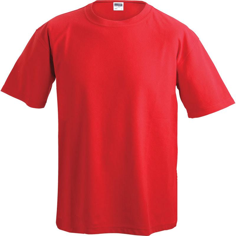 T shirts marquage entreprise : Dry man -