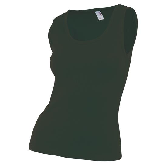 Tee shirt flocage sporty t shirt classique - Papier flocage tee shirt ...