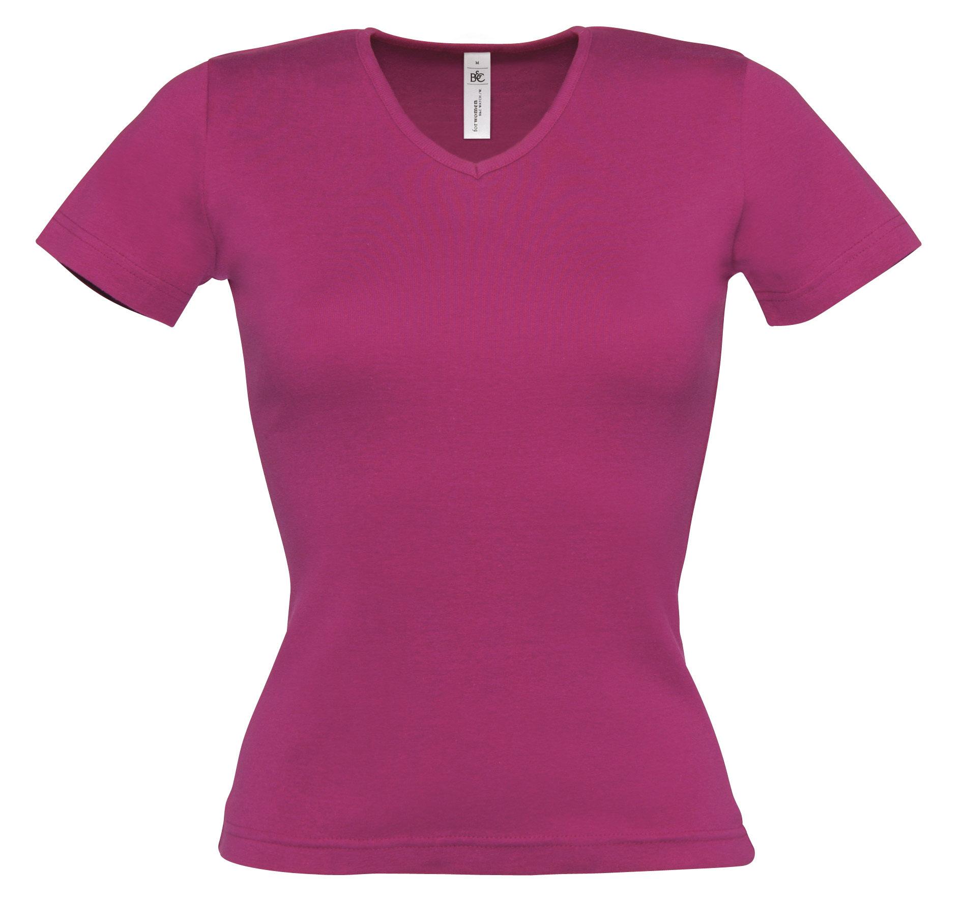 Tee shirt personnalis usa watcha t shirt classique - Faire tee shirt personnalise ...