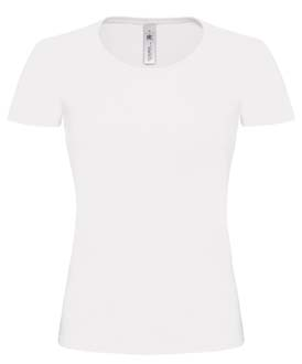 tee shirt personnalisable tendance : large cole woman