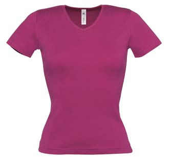 tee shirt sport personnalise usa rose
