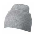 bonnet sport cotele promotionnel gris_chine