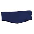 bonnets sports flocage bleu_marine