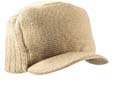 bonnets sports impression beige