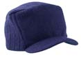 bonnets sports impression marine