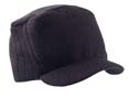 bonnets sports impression noir