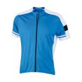 impression t shirt sports bleu_cobalt
