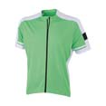impression t shirt sports vert