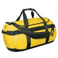sac personnalise volley action m ksachgbw1m jaune