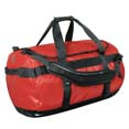 sac personnalise volley action m ksachgbw1m rouge