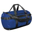 sac personnalise volley action m ksachgbw1m roy