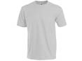 t shirt sport personnalisee gris