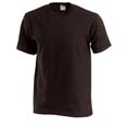 t shirt sports serigraphie noir