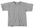tee shirt sports personnalises originals gris